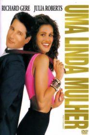 Uma Linda Mulher ( 1990 ) Dublado Online – Assistir HD 720p
