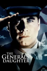 A Filha do General ( 1999 ) Dublado Online – Assistir HD 720p