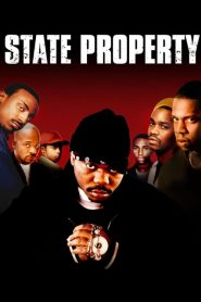 Propriedade do Estado ( 2002 ) Dublado Online – Assistir HD 720p