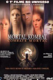 Mortal Kombat ( 1995 ) Dublado Online – Assistir HD 720p