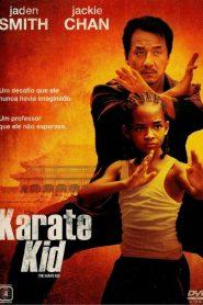 Karatê Kid ( 2010 ) Dublado Online – Assistir HD 720p