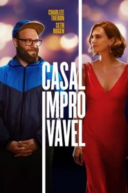 Casal Improvável ( 2019 ) Dublado Online – Assistir HD 720p
