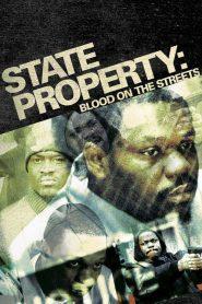 Propriedade do Estado 2 ( 2005 ) Dublado Online – Assistir HD 720p