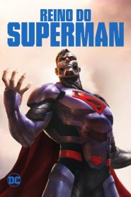 Reino do Superman ( 2019 ) Dublado Online – Assistir HD 720p