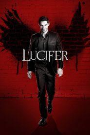 Lucifer – ( Assistir Série 1° 2° 3° 4° Temporadas ) Dublado Online – HD 720p