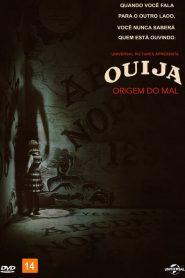 Ouija – Origem do Mal ( 2016 ) Dublado Online – Assistir HD 720p
