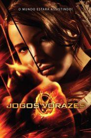 Jogos Vorazes 1 ( 2012 ) Dublado Online – Assistir HD 720p