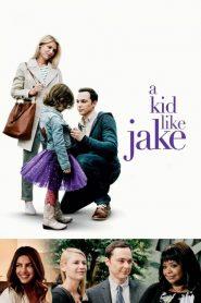Um Garoto Como Jake ( 2018 ) Dublado Online – Assistir HD 720p