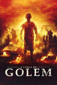 A Lenda de Golem ( 2019 ) Dublado Online – Assistir HD 720p