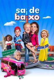 Sai de Baixo: O Filme ( 2019 ) Dublado Online – Assistir HD 720p