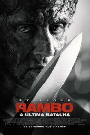 Rambo: Até o Fim ( 2019 ) Dublado Online – Assistir HD 720p