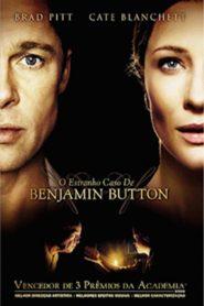 O Curioso Caso de Benjamin Button ( 2008 ) Dublado Online – Assistir HD 720p