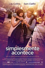 Simplesmente Acontece ( 2014 ) Dublado Online – Assistir HD 720p