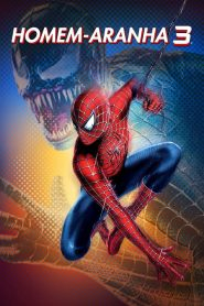 Homem Aranha 3 ( 2007 ) Dublado Online – Assistir HD 720p