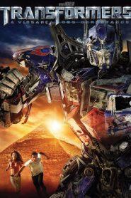 Transformers: A Vingança dos Derrotados ( 2009 ) Dublado Online – Assistir HD 720p