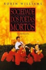 Sociedade dos Poetas Mortos ( 1989 ) Dublado Online – Assistir HD 720p