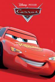 Carros 1 ( 2006 ) Assistir Dublado Online – BluRay HD720p