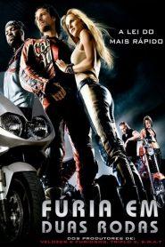 Fúria em Duas Rodas ( 2004 ) Dublado Online – Assistir HD 720p
