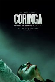 Coringa – Joker ( 2019 ) Dublado Online – Assistir Filme Bluray HD 720p