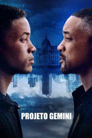 Projeto Gemini ( 2019 ) Assistir HD 720p Dublado Online