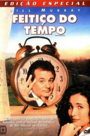Feitiço do Tempo ( 1993 ) Assistir Dublado Online – Filme BluRay HD 720p