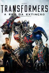 Transformers 4: A Era da Extinção ( 2014 ) Dublado Online – Assistir HD 720p