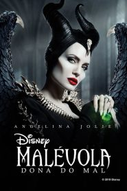 Malévola Dona do Mal ( 2019 ) Assistir Dublado Online BluRay HD 720p