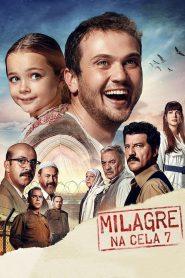 Milagre na Cela 7 ( 2019 ) Assistir – HD 720p 1080p Dublado e Legendado Online