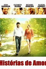 Histórias de Amor ( 2012 ) Assistir – Dublado Online BluRay HD 720p