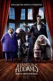 A Família Addams ( 2019 ) Assistir – HD 720p Dublado Online