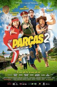 Os Parças 2 ( 2019 ) Assistir HD 720p 1080p Dublado Online