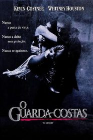 O Guarda Costas ( 1992 ) HD 720p Assistir Dublado Online