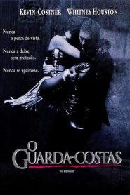 O Guarda Costas ( 1992 ) HD 720p Assistir Dublado Online