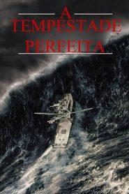 Mar Em Fúria ( 2000 ) Assistir – HD 720p Dublado Online
