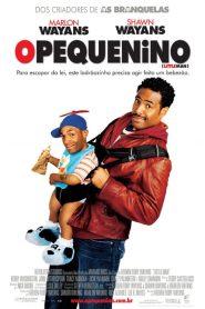 O Pequenino ( 2006 ) Assistir – Dublado Online HD-720p
