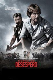 Horas de Desespero ( 2015 ) Assistir – Dublado Online HD-720p