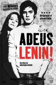 Adeus, Lenin! ( 2003 ) Assistir – HD 720p Dublado Online