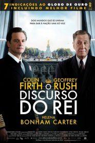 O Discurso do Rei ( 2010 ) Assistir – Dublado Online HD-720p