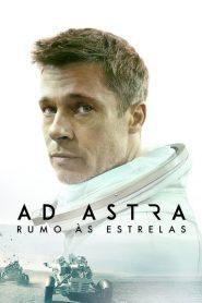 Ad Astra – Rumo às Estrelas ( 2019 ) HD 720p Assistir Dublado Online