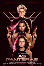 As Panteras ( 2019 ) Assistir – HD 720p Dublado Online