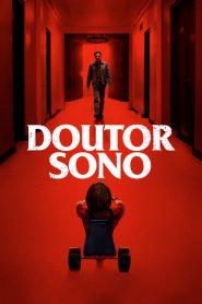 Doutor Sono ( 2019 ) HD 720p – Assistir Dublado Online