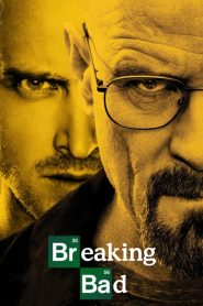 Breaking Bad Todas as Temporadas ( Série Online ) HD 720p Dublado