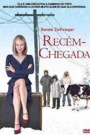 Recém Chegada ( 2009 ) – Assistir HD 720p Dublado Online