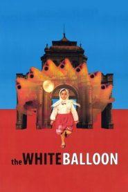 Jafar Panahi: O Balão Branco ( 1995 ) HD 720p – Assistir Legendado Online