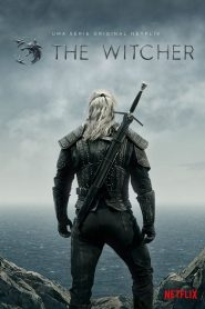 The Witcher ( 2019 ) Série Assistir HD 720p Dublado e Legendado Online