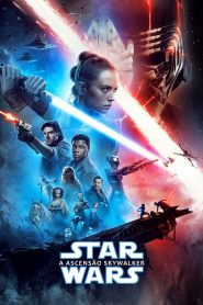 Star Wars: A Ascensão Skywalker ( 2019 ) HD 720p Assistir Dublado Online
