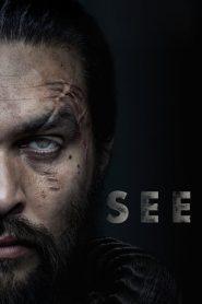 See ( 2019 ) Série HD 720p Assistir Dublado e Legendado Online