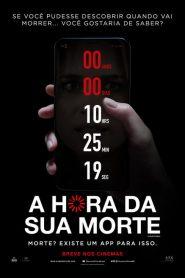 A Hora Da Sua Morte ( 2019 ) Assistir – HD 720p Dublado Online