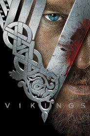 Vikings ( Série ) HD 720p Assistir Dublado e Legendado Online