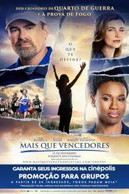 Mais que Vencedores ( 2019 ) Assistir – HD 720p Dublado Legendado Online